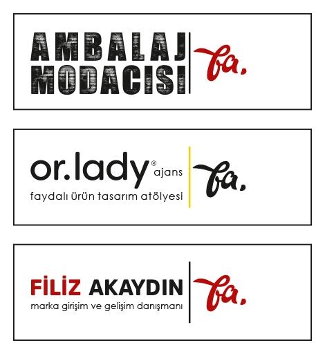 logolar_site